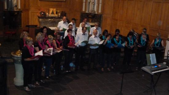 Concert MND (10)