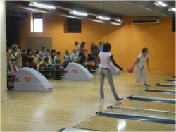 2009-bowling1.jpg