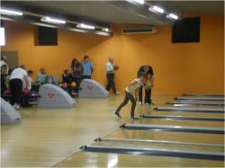 2009-bowling2-1.jpg