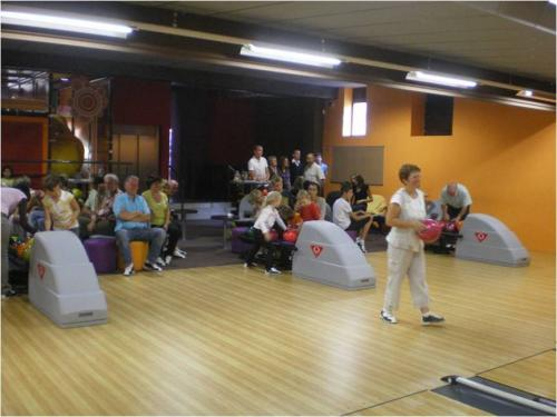 2009-bowling3.jpg