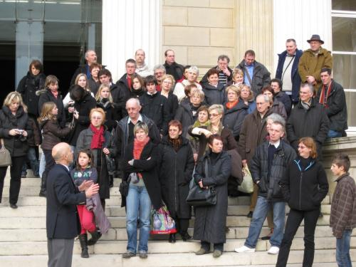 assemblee-nationale-groupe.jpg