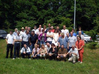 boules-2010-06.jpg