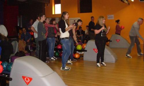 bowling1-2013.jpg