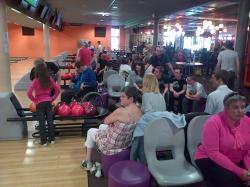 Bowling1 12 avril