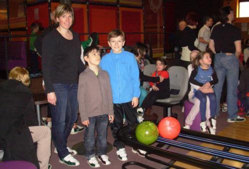 bowling2-2013.jpg