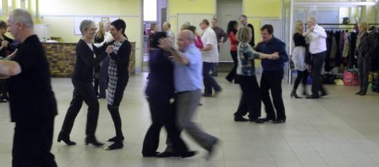 Danse00 12 01 2014