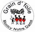 grain-d-folie.jpg