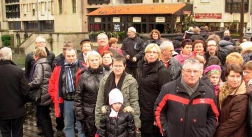 marche-de-noel-metz-2012.jpg